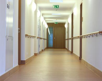 Инвестиции в дома престарелых в германии недвижимость в брунее