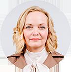 Ольга Мюллер - MRICS, Управляющий партнер IIG Real Estate Consulting GmbH