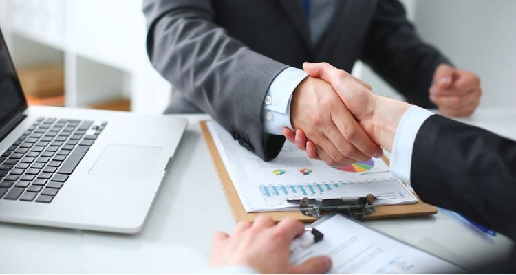 Консалтинг по недвижимости в Германии - IIG