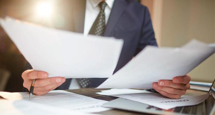 Перечень документов на ПМЖ в Германию - IIG