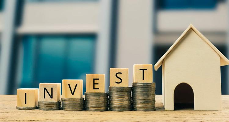 Как переехать, инвестируя в недвижимость - IIG