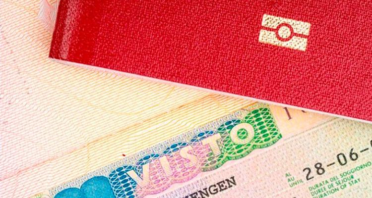 Австрия предлагает несколько видов на жительство - IIG