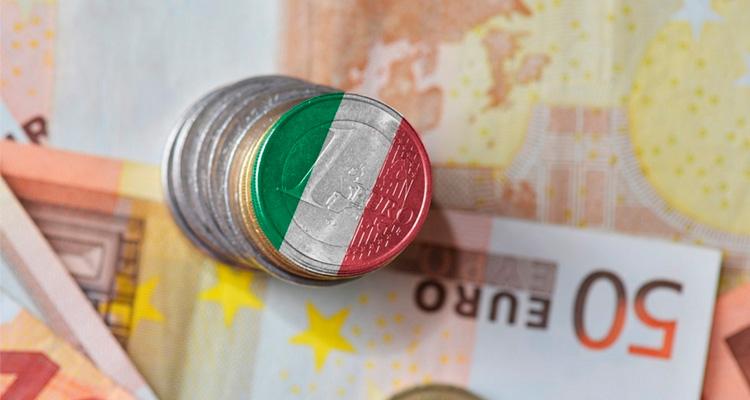 Инвестиции в Италии - IIG