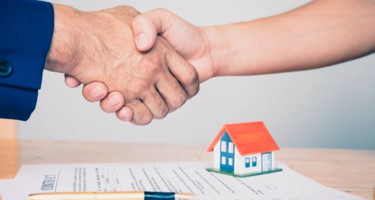 Приобретение недвижимости в Кипре - IIG