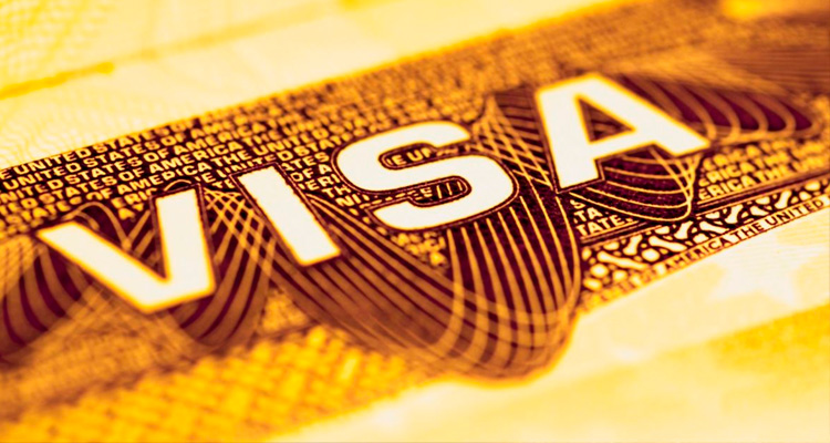 Золотая виза Греции - IIG