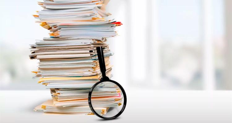 Какие документы нужны - IIG