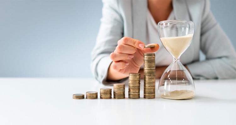 Субсидии могут предоставляться в виде целевых грантов - IIG