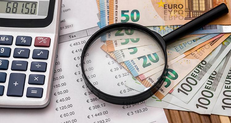 Кооперативные банки - IIG