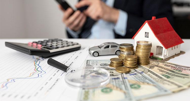 Купить фирму или недвижимость в Германии - IIG