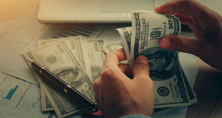 Проведение оплаты - IIG
