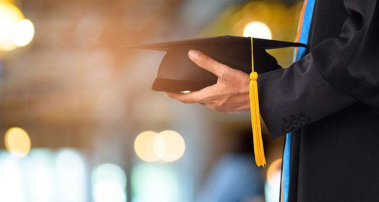 Трудовая иммиграция через образование - IIG